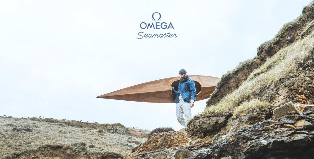 Omega-FinnBeales.jpg