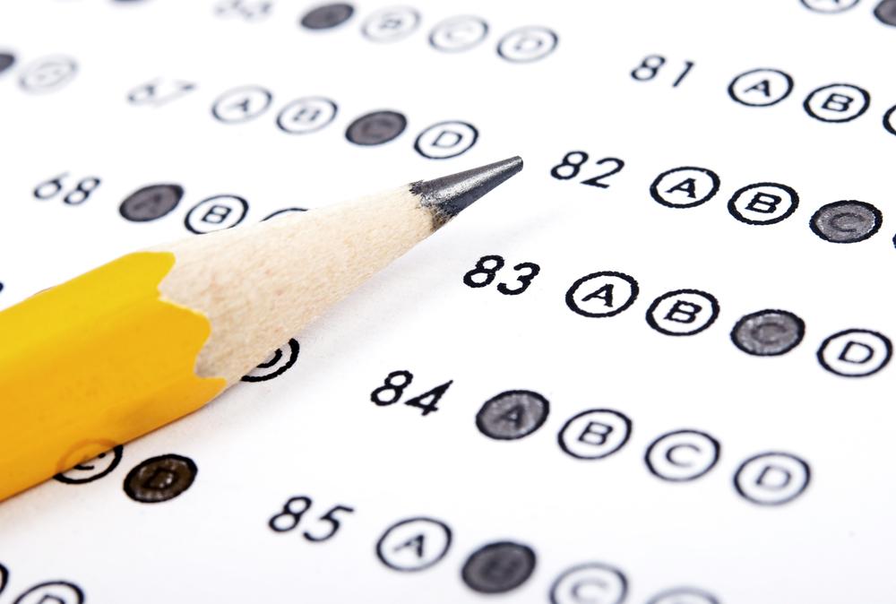 MOCK TESTS