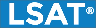 lsat-logo1.jpg