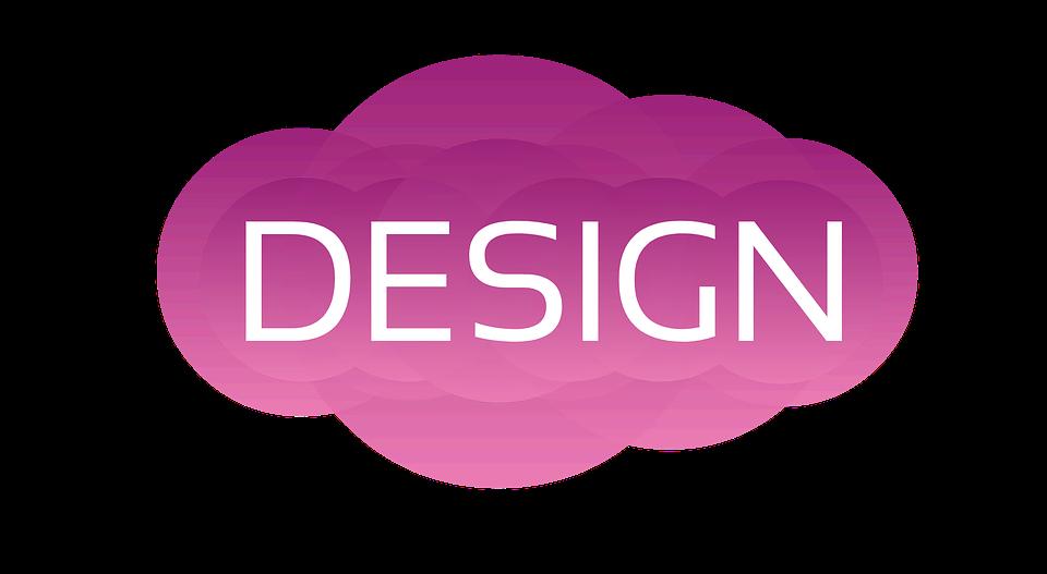 STEM+Design