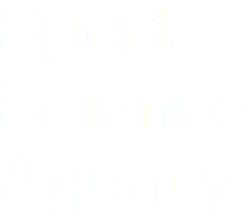 Sport Science Agency