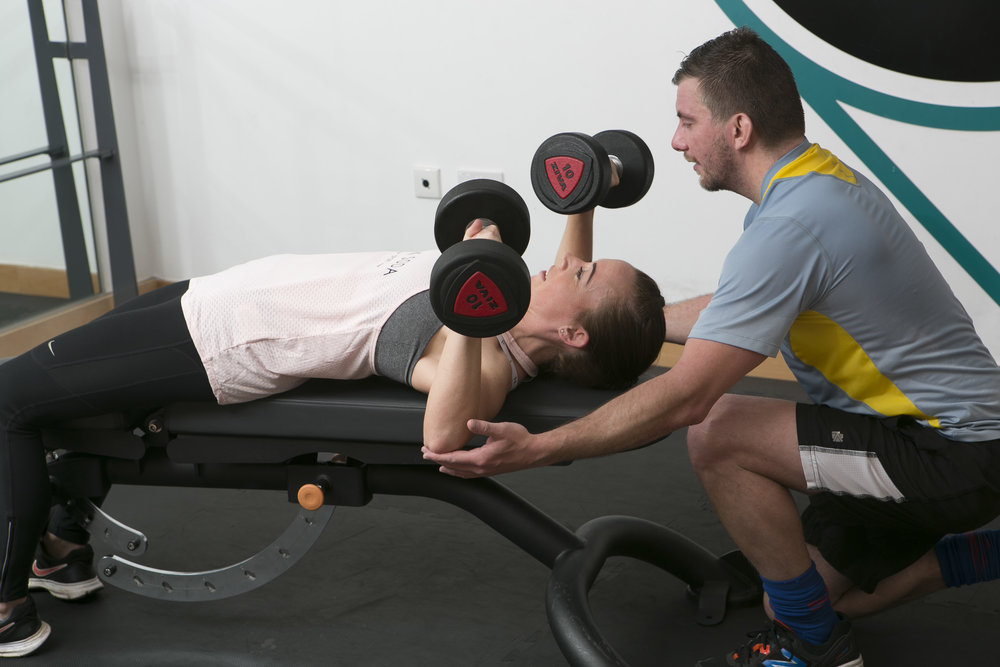 iProspect_Pure_Gym_HiRes__MG_9834.jpg
