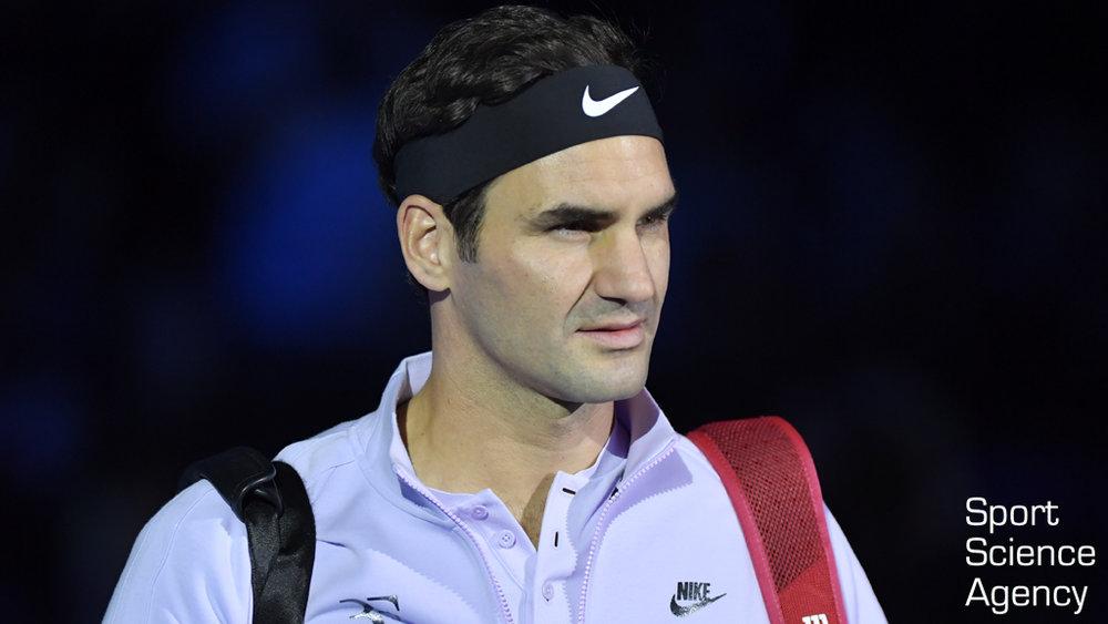 Federer SSA blog Linkedin.jpg