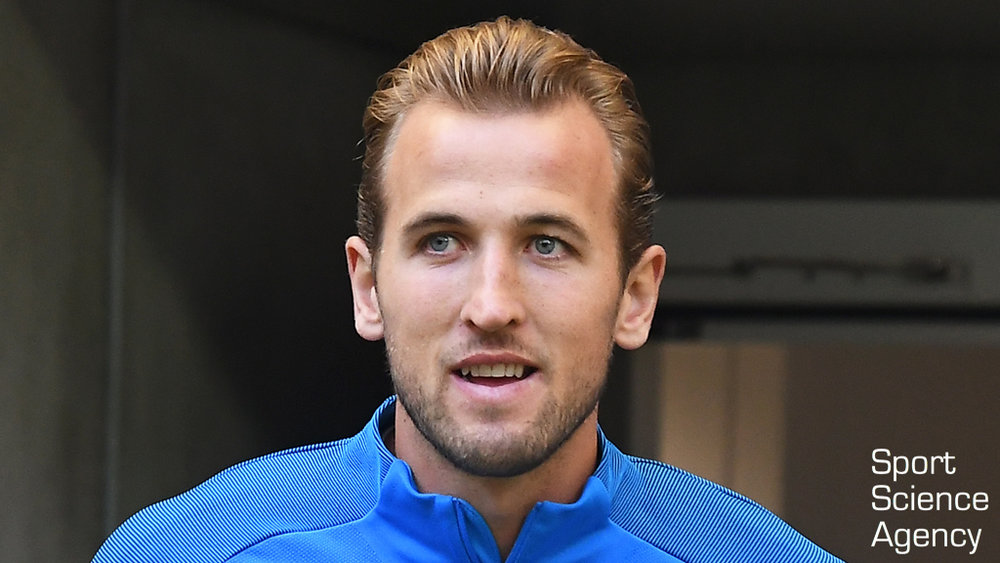 Harry Kane linkedin.jpg