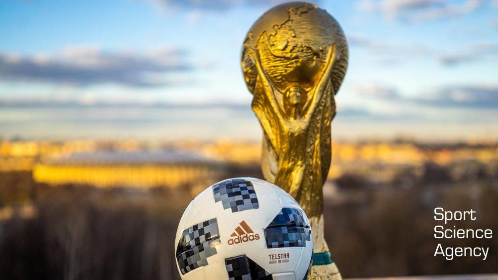 World Cup blog.jpg