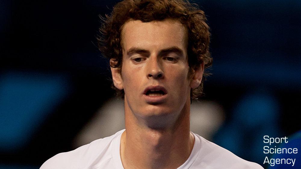 Andy-Murray2.jpg