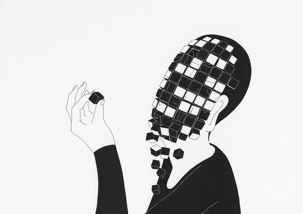 by  Moonassi