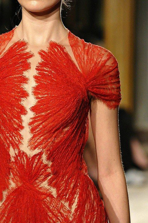 by  Marchesa