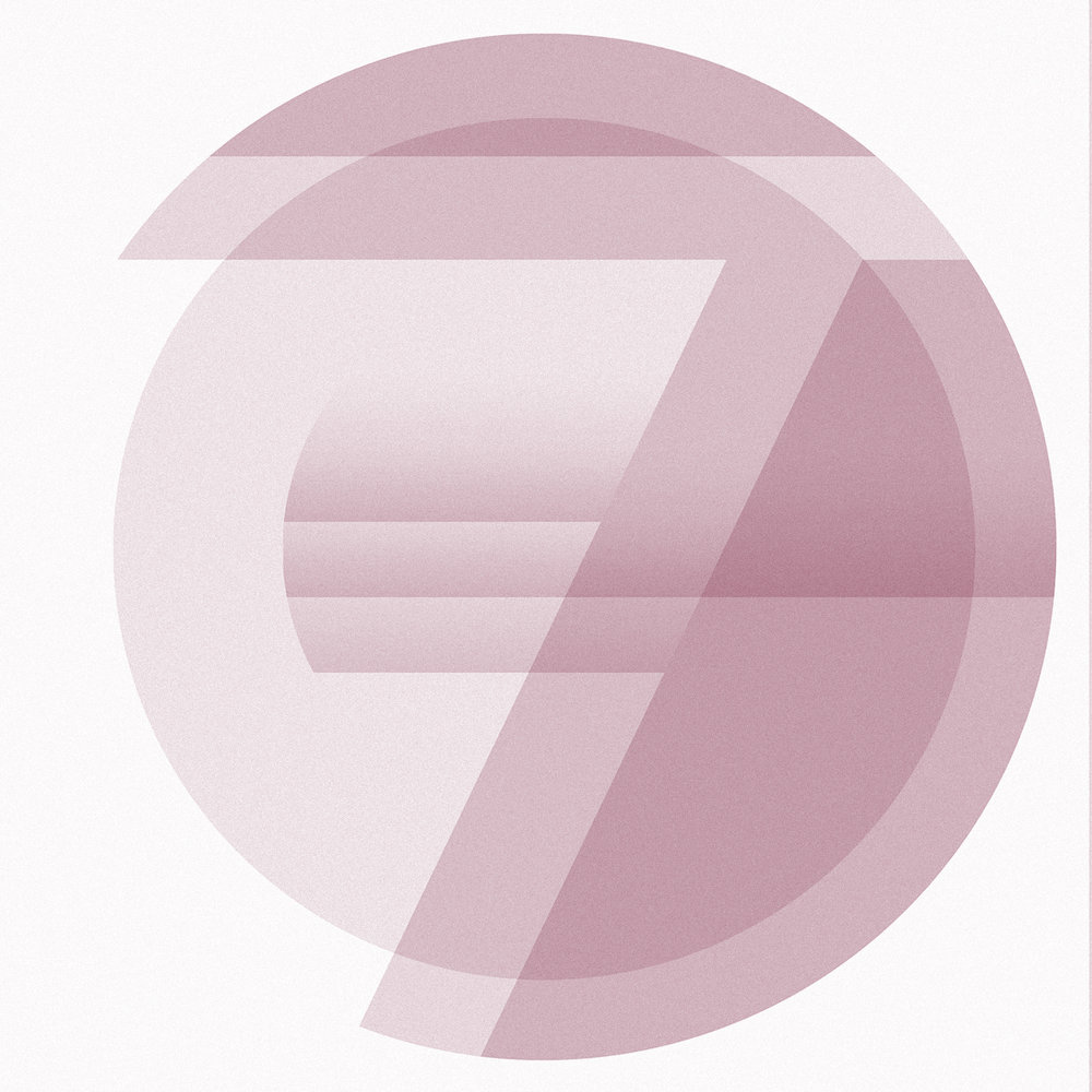 7 for Minimalist movement (1967-1978)