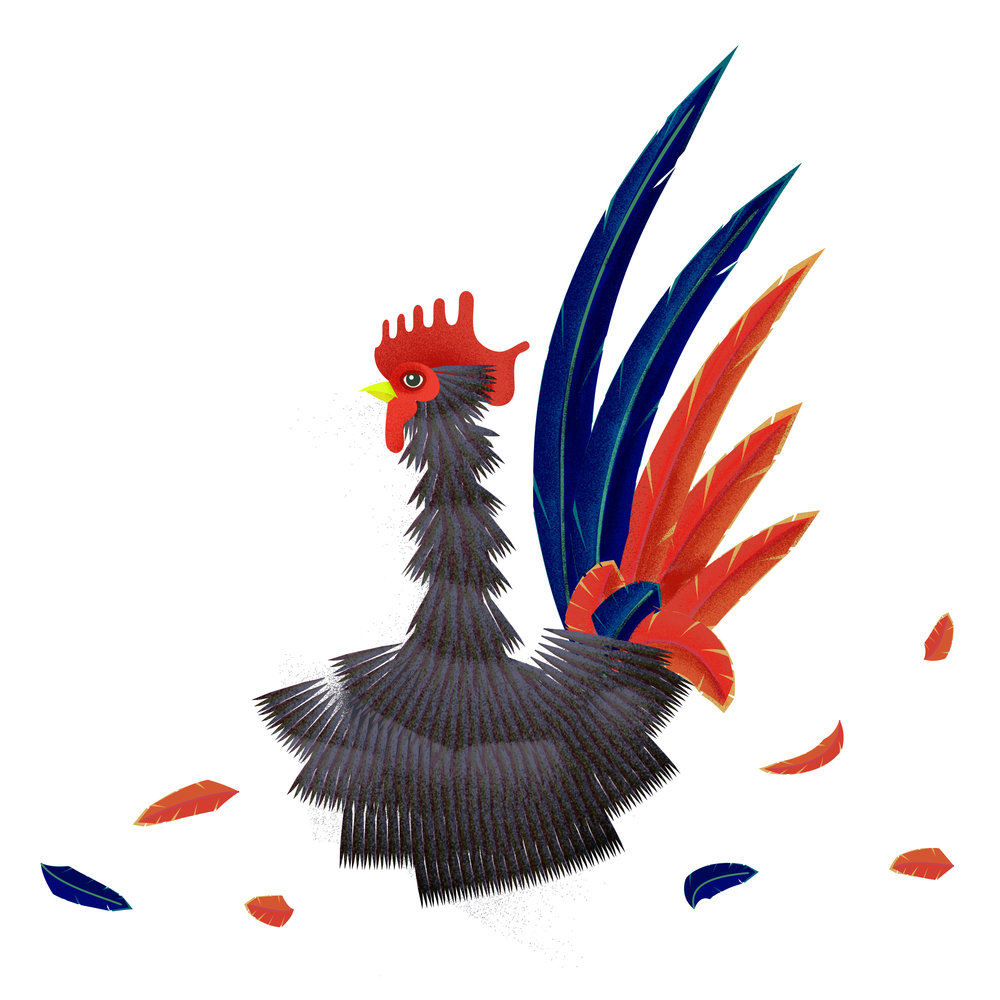 rooster_style1_12.jpg