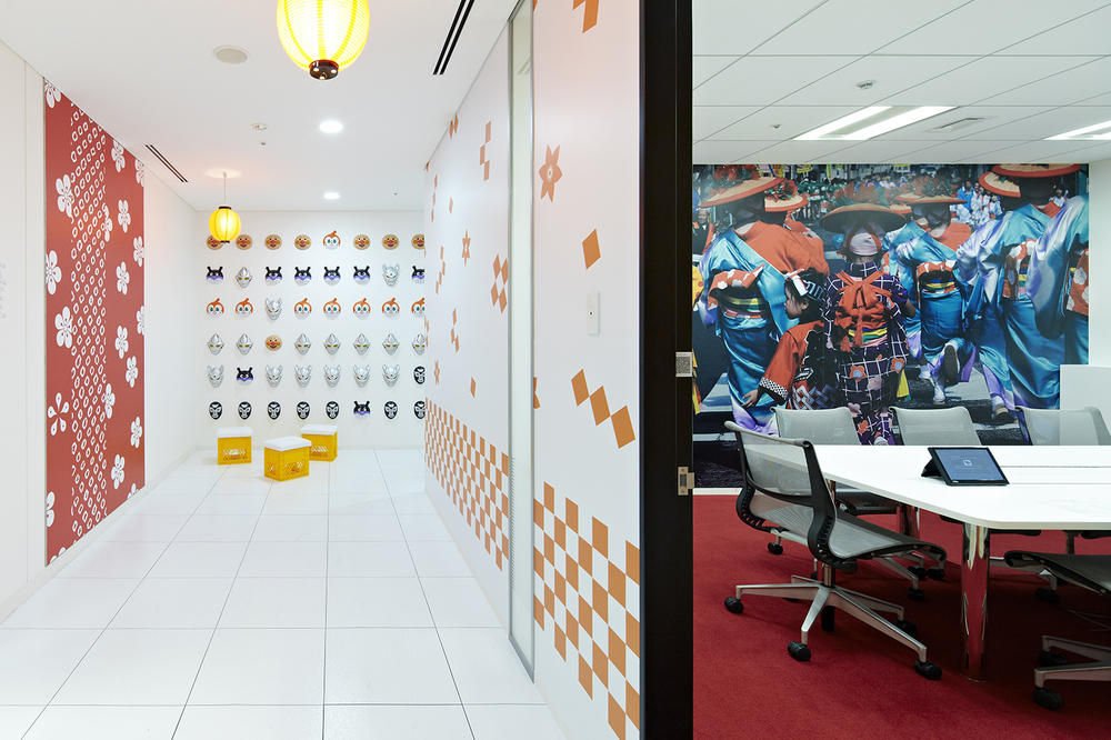google officestockholm google office. Google Office Stockholm. Wonderful Google_006jpg For Stockholm I Officestockholm E