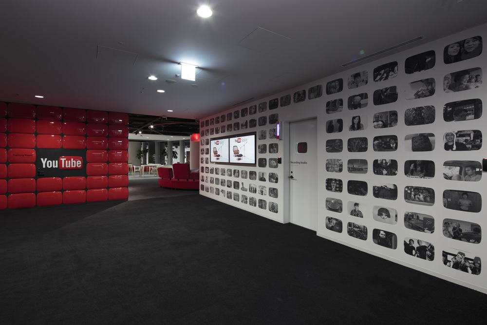 office youtube. Tokyo News Page (Hall Of Fame).jpg Office Youtube