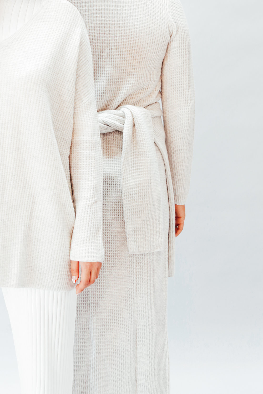 1ea95e41c156f2 Fashion — Blog - Savant