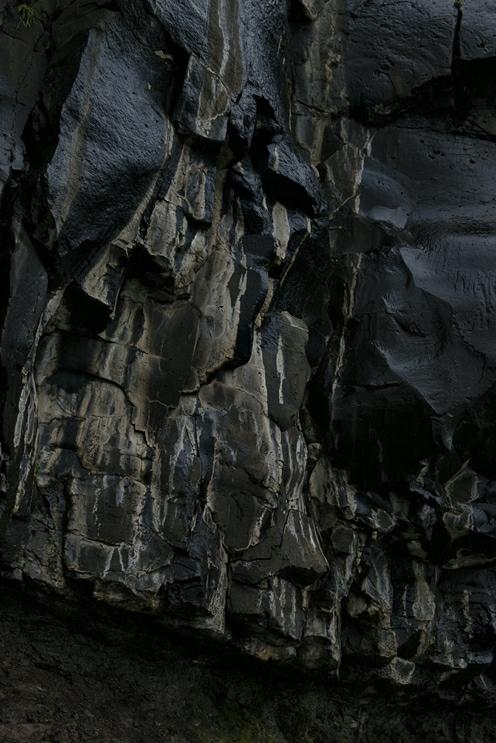 GG_Nature_RockFace-2.jpg