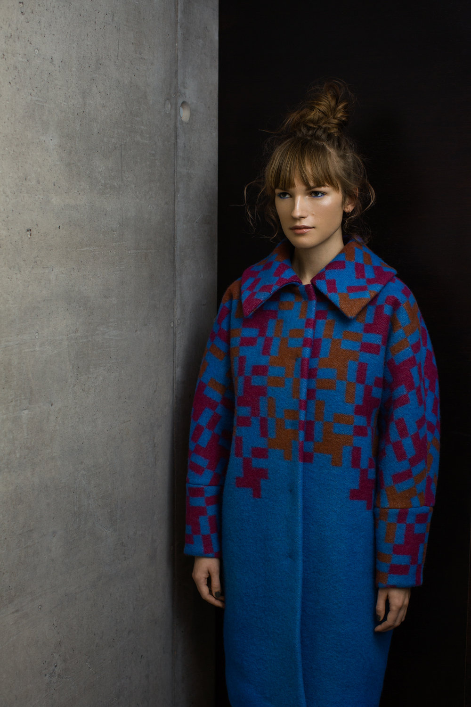 kelpman_textile_Sophy_blue.jpg