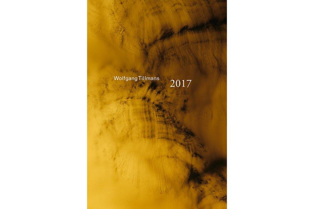 Tillmans-Tate-2017.jpg