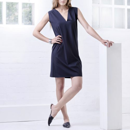 Jan N June: Neoprene Dress - Shop at Jannjune.com