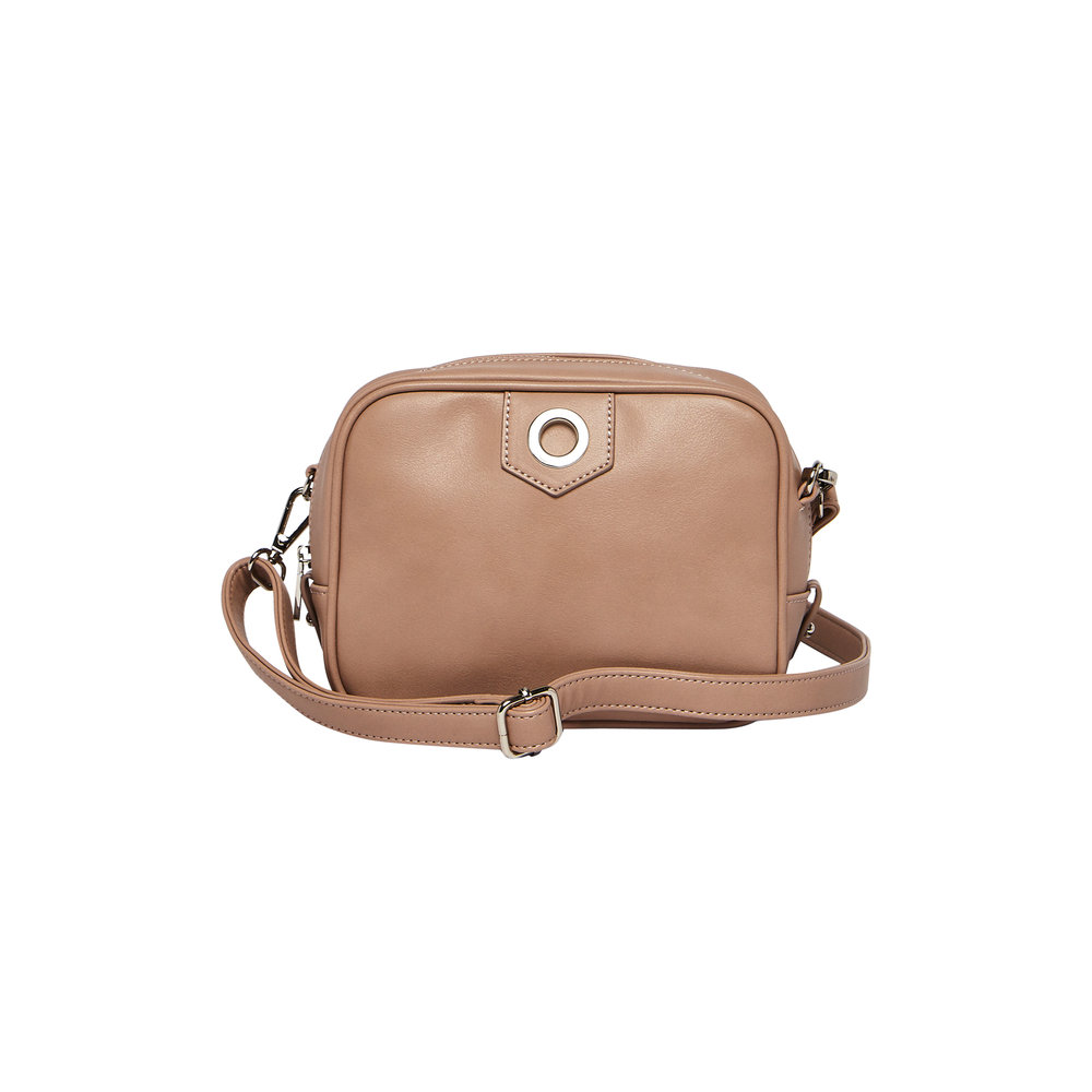 Urban Originals: Dakota Crossbody - Shop via Shop.addresschic.com
