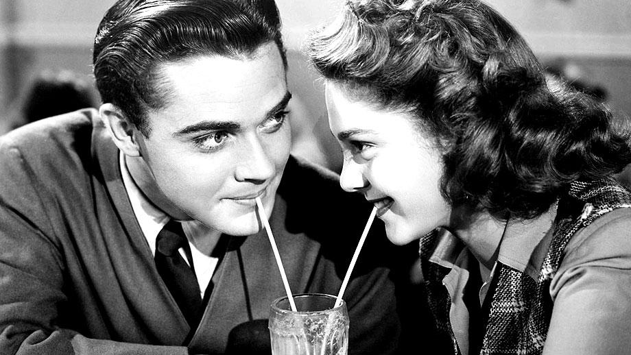 Vintage dating advice / Photo: Quailbellmagazine.com