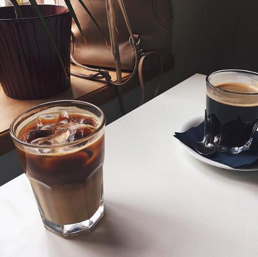 Photo: Instagram @basyakin