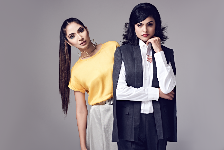 Faeth Ethical Fashion Collection - Redefining ethical fashion.png