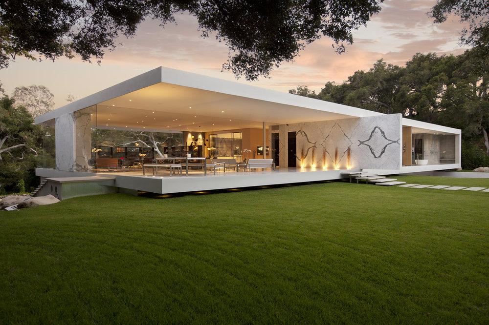 Image: Architecturebeast.com