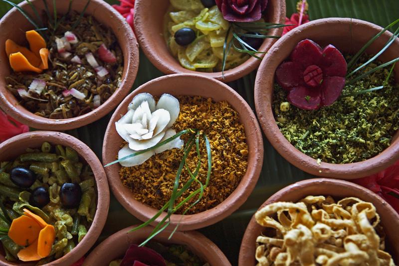 Image: Paragonsrilanka.com