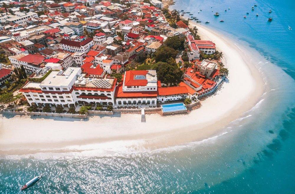 Image: Booking.com