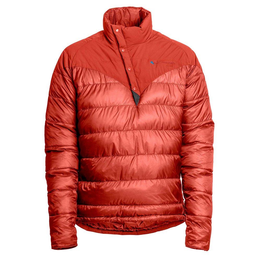 Jacket by Klättermusen  -