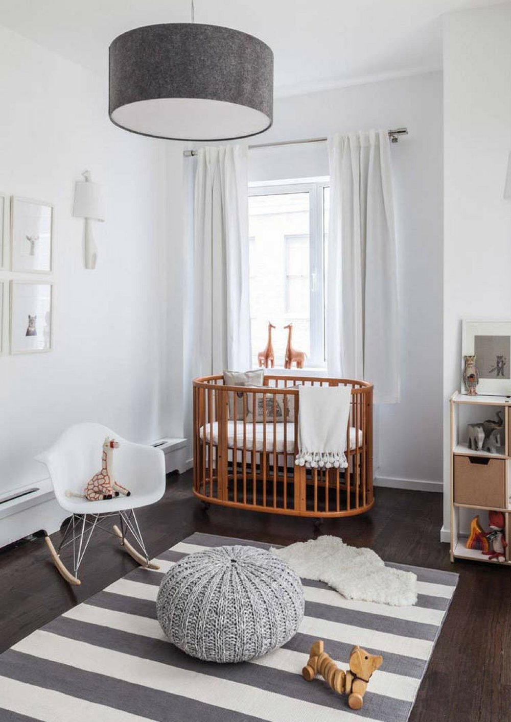 Scandinavian Nurseries (1).jpg