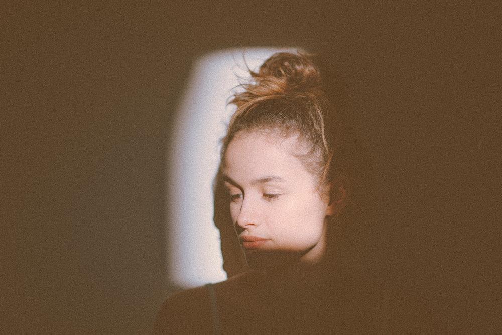 Image: Mogli / Isabel Hayn
