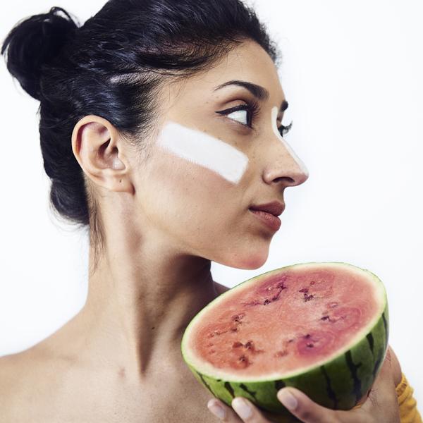 Image: Acala Eco-Friendly Health & Beauty