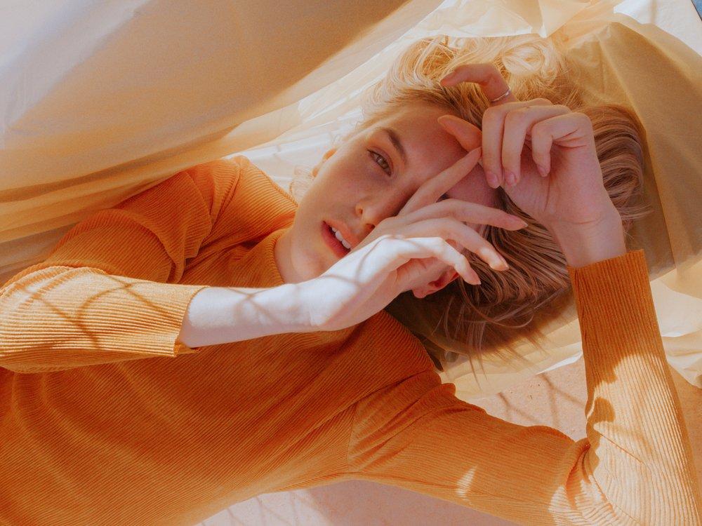 Image:    Lydz Leow    on    Unsplash