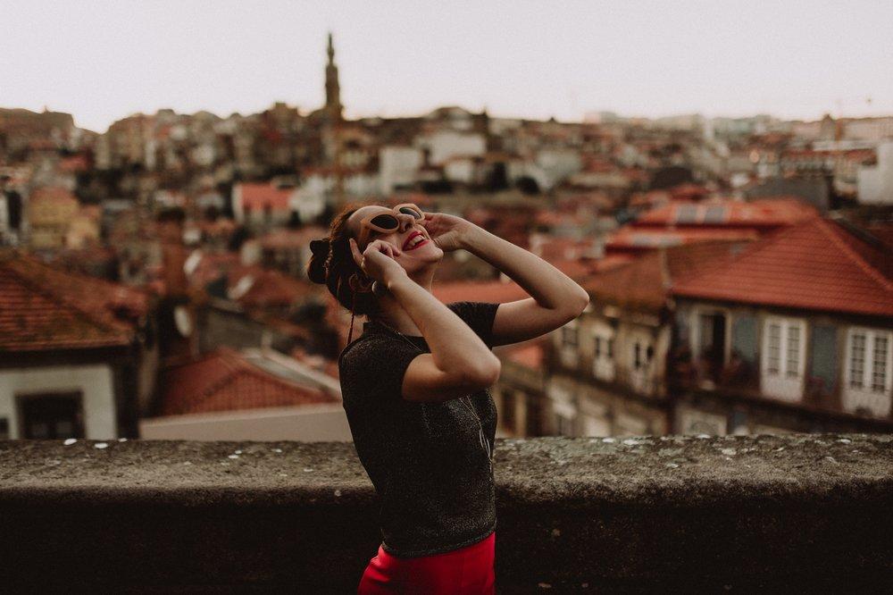 Image:    Kinga Cichewicz    on    Unsplash