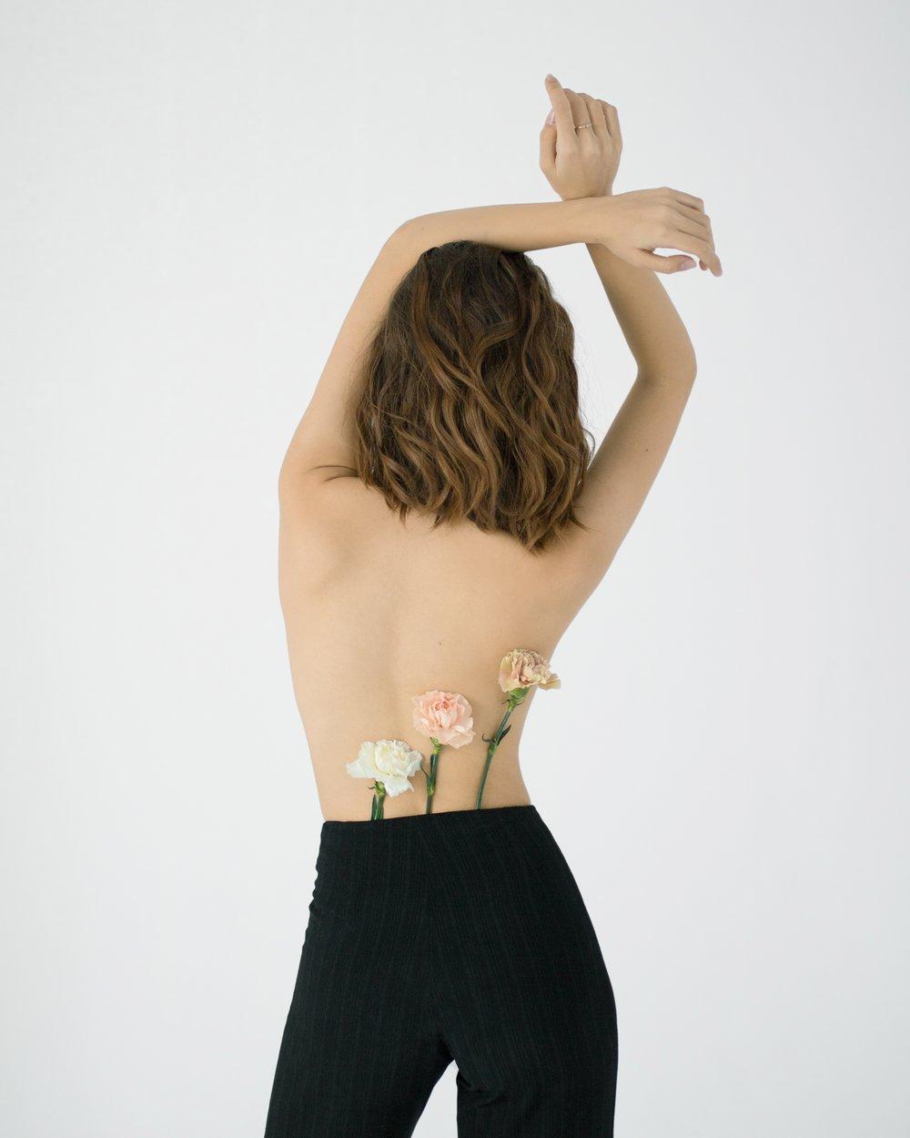 Image:    Aiony Haust    on    Unsplash