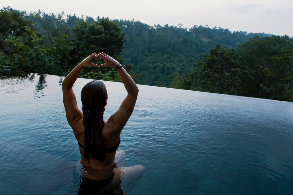 5 Best Wellness Habits Ubud Yoga Resort Savant Magazine