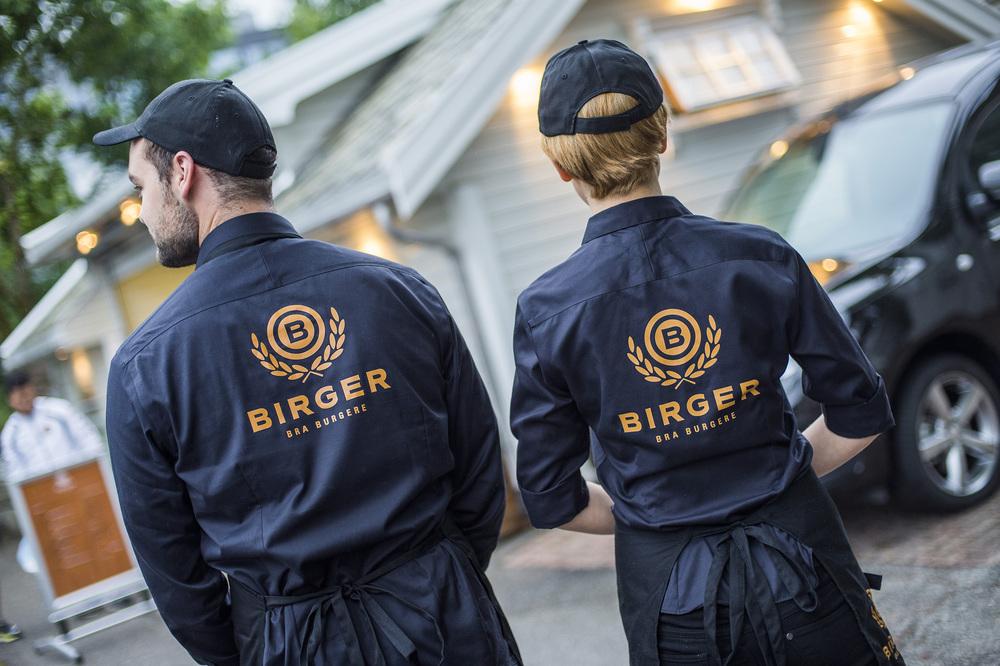 Birger_galleri.jpg