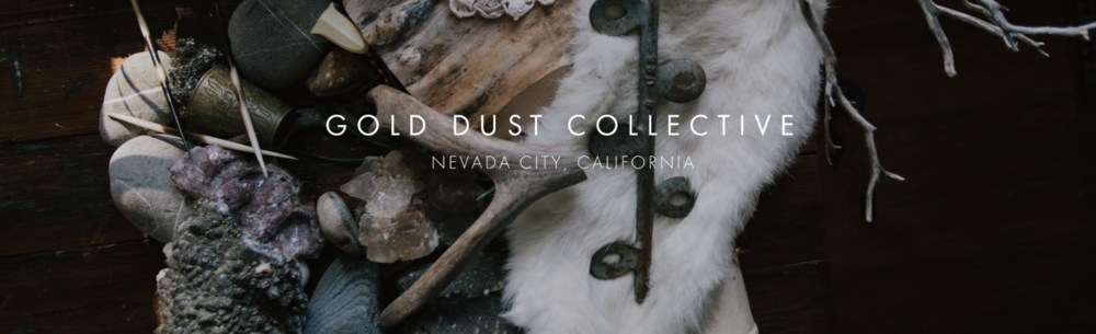 Gold Dust Collective
