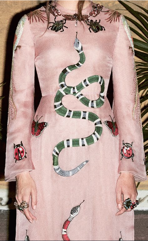 gucciinspo.png
