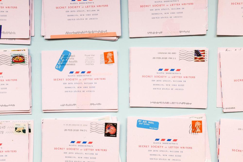 SSLW_Envelopes02.jpg