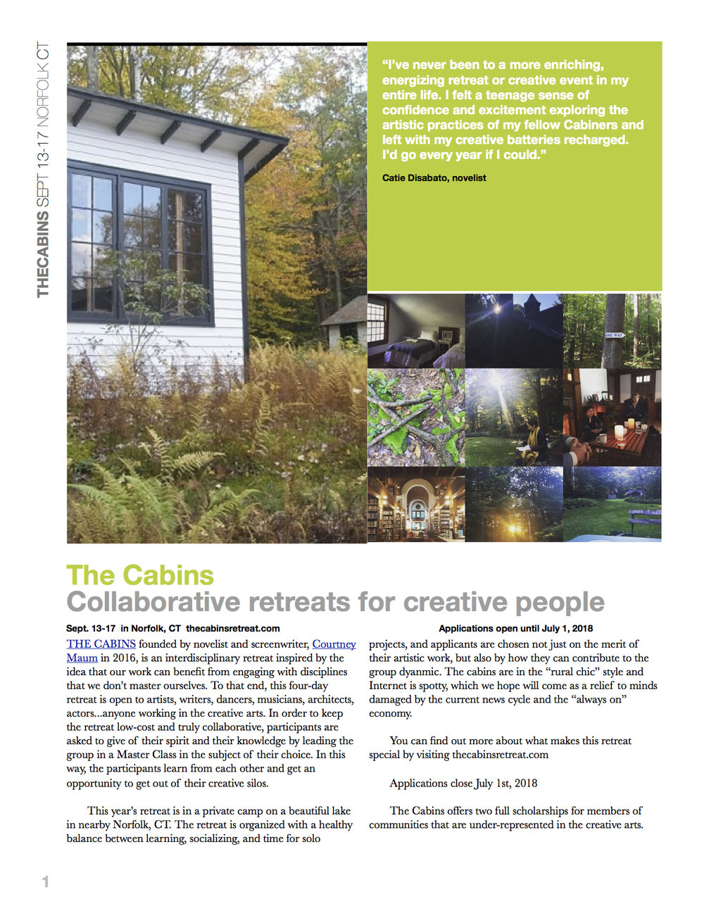 The Cabins_Information flyer 2018 copy.jpg