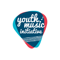 Youth Music Initiative