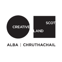 Creative Scotland.png