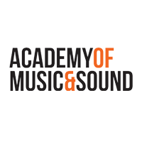Academy of Music & Sound