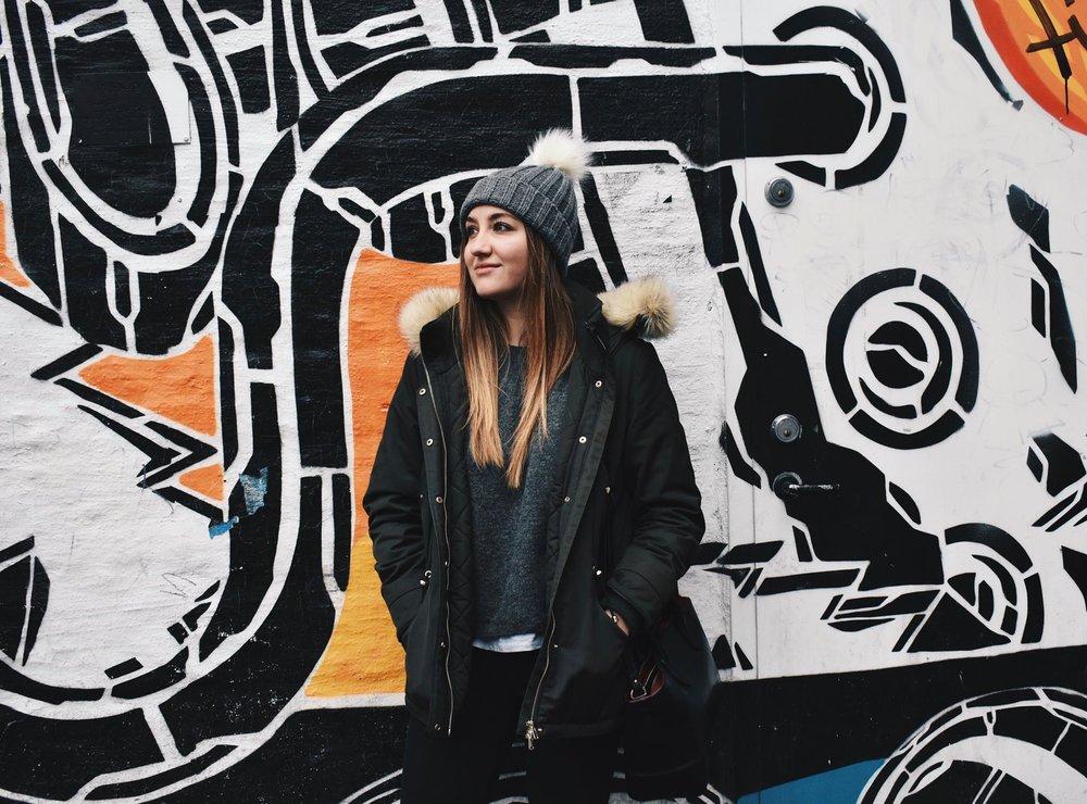 Ailsa Harper Headshot.jpg