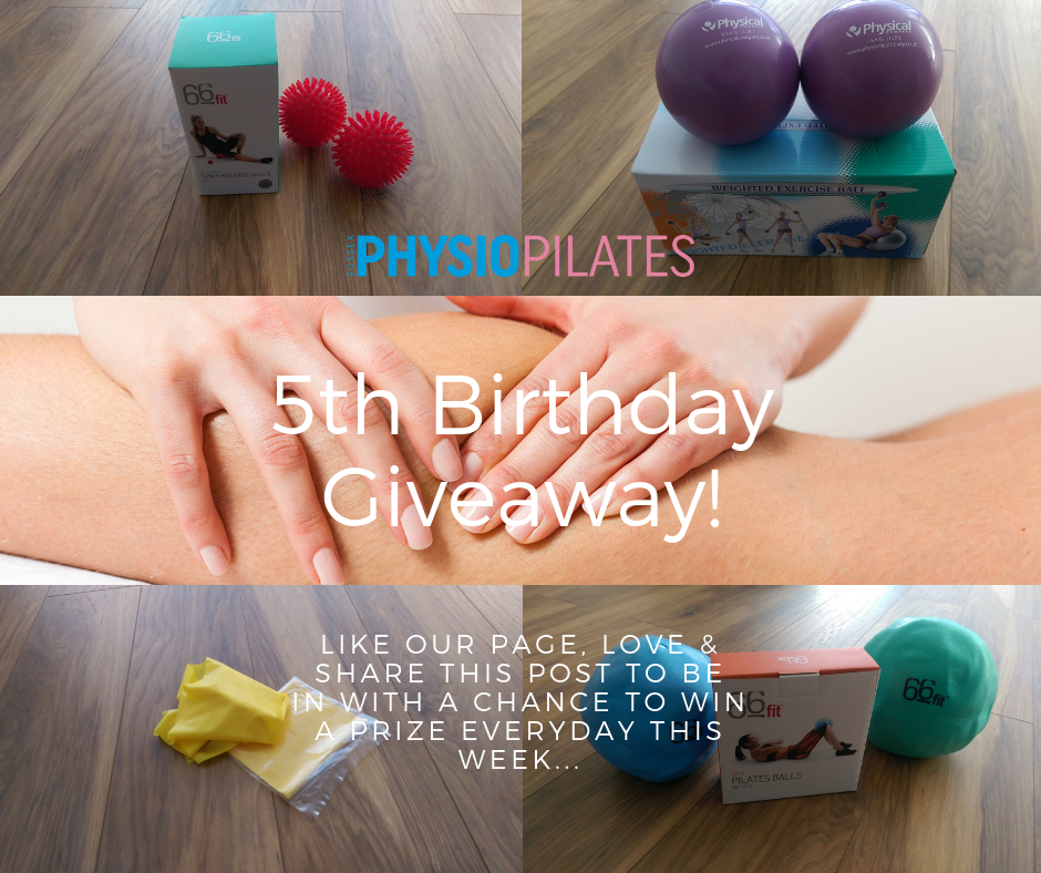 5th Birthday Giveaway.png