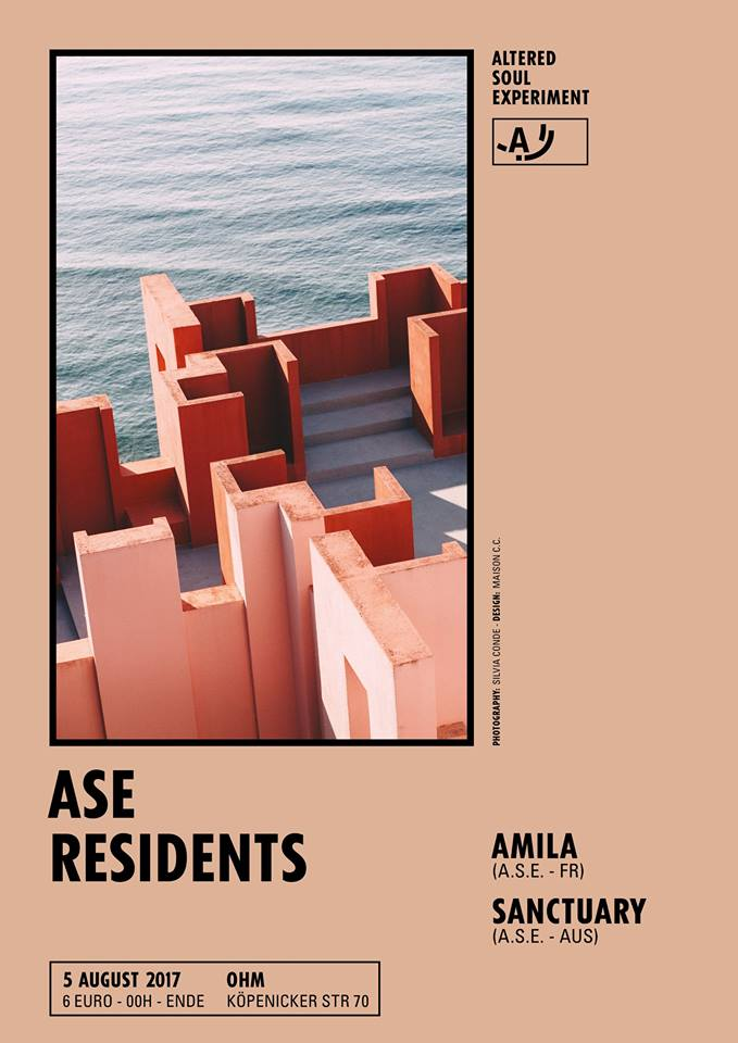 Silvia-Conde-ASE-Residents.jpg