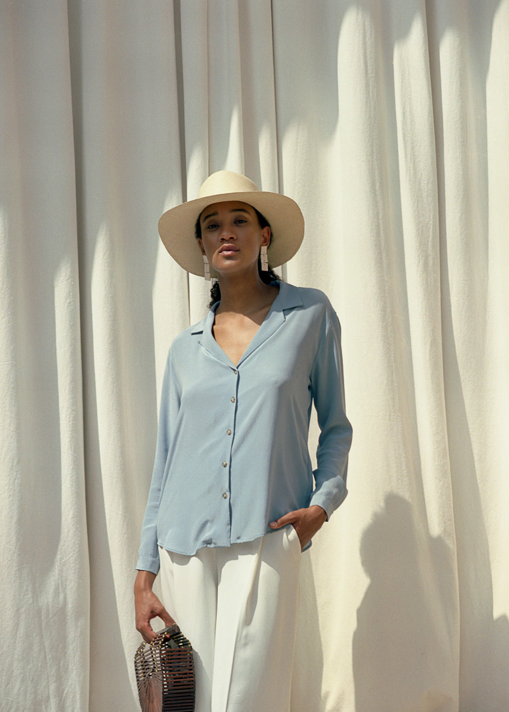 Silvia-Conde-Sunad-088.jpg