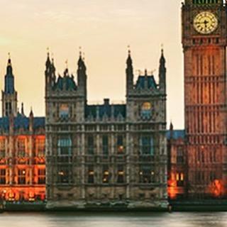 #london #londonlove #londonlife #wewillpersevere London.