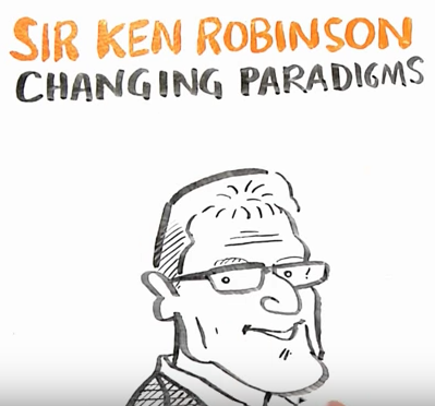 Ken-Robinson-Changing-Paradigms.png